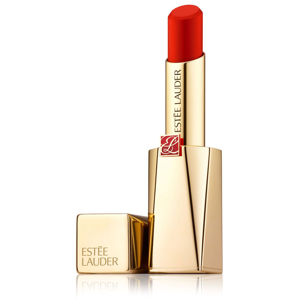 Estee Lauder Pure Color Desire Rouge Excess Lipstick n. 303 shoutout