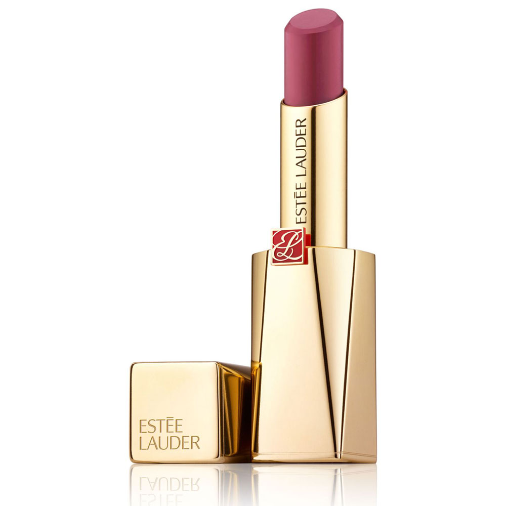Estee Lauder Pure Color Desire Rouge Excess Lipstick n. 401 say yes