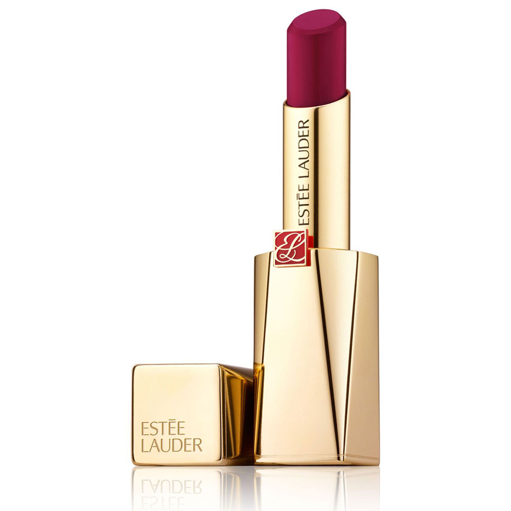 Estee Lauder Pure Color Desire Rouge Excess Lipstick n. 403 ravage