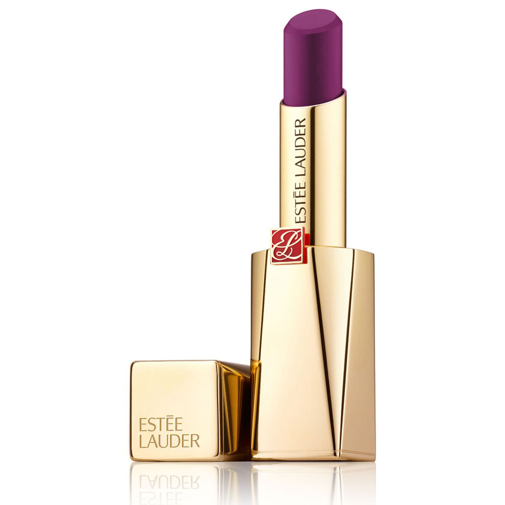 Estee Lauder Pure Color Desire Rouge Excess Lipstick n. 404 fear not