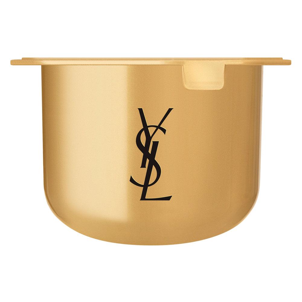 Yves Saint Laurent Or Rouge La Creme Fine Recharge 50 ml Ricarica