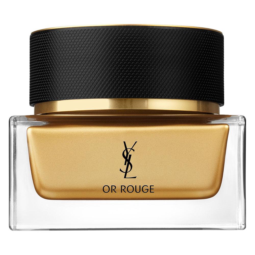 Yves Saint Laurent Or Rouge La Creme Regard Crema Contorno Occhi 15 ml