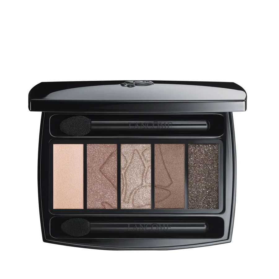 Lancome Hypnose Palette n. 04 taupe craze