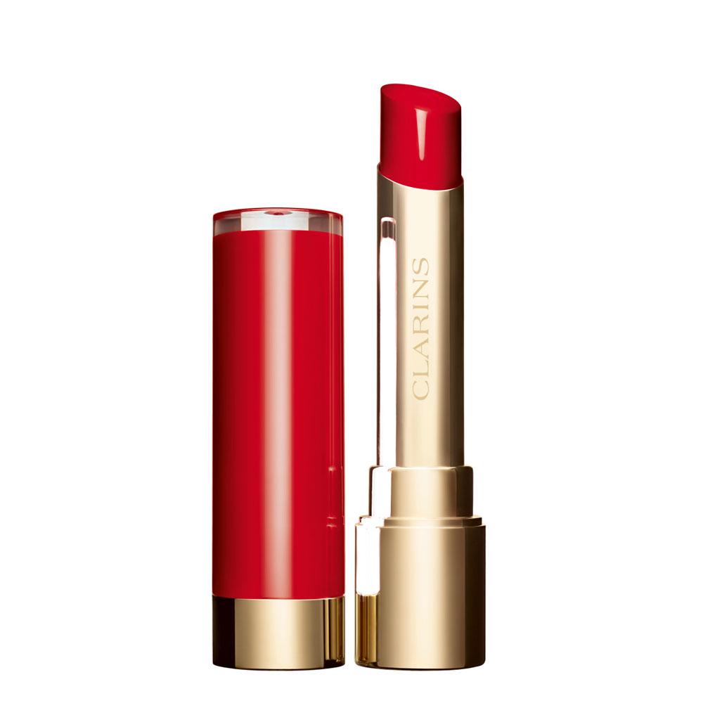 Clarins Joli Rouge Lacquer n. 742L joli rouge