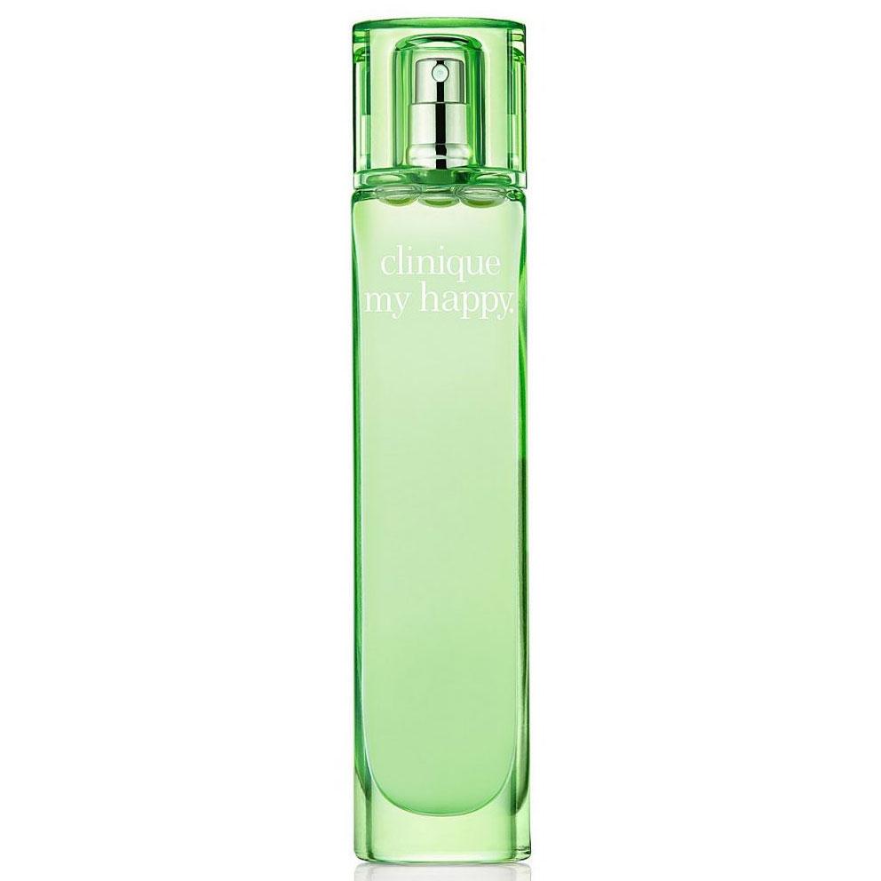 Clinique My Happy Peace & Jasmine eau de parfum 15 ml