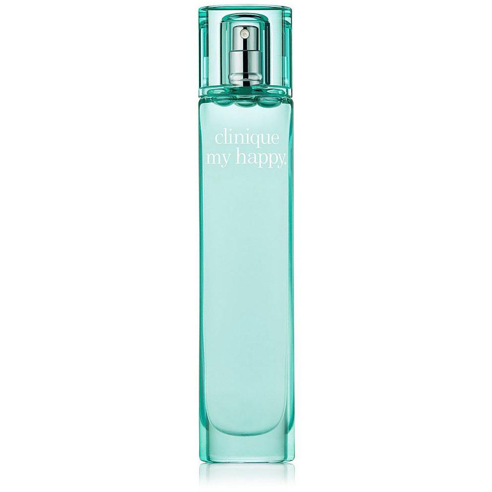 Clinique My Happy Blue Sky Neroli eau de parfum 15 ml