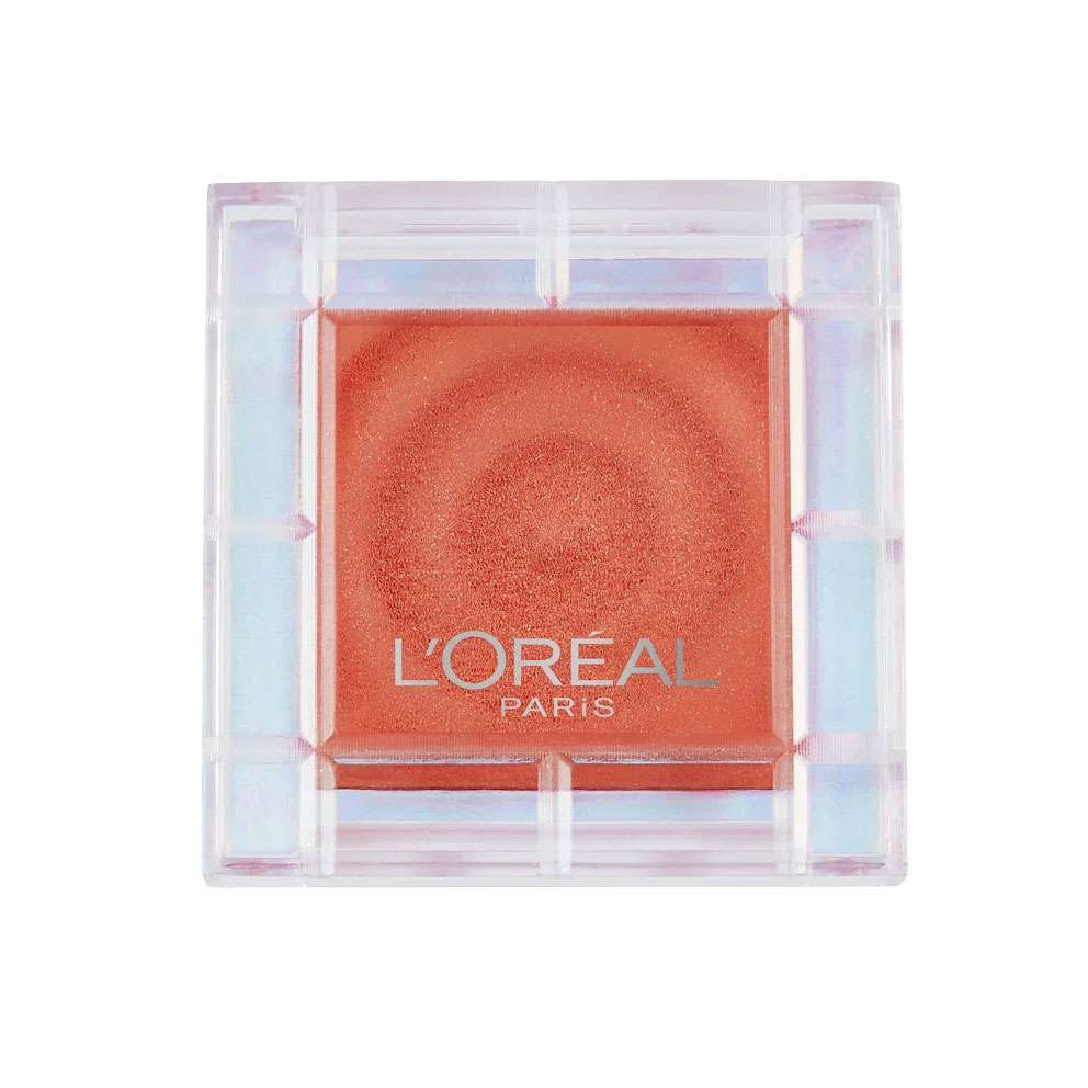 L Oreal Color Queen n. 10 flaming