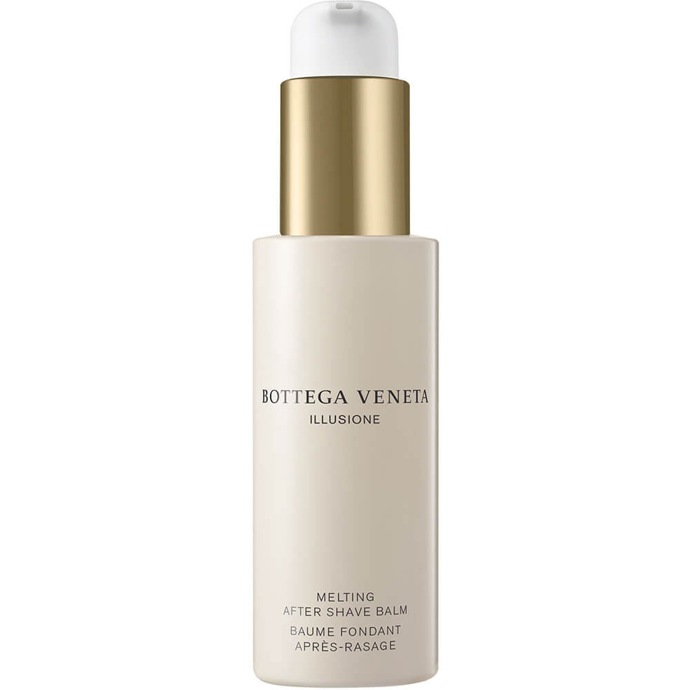 Bottega Veneta Illusione for Him Melting After Shave Balm 50 ml