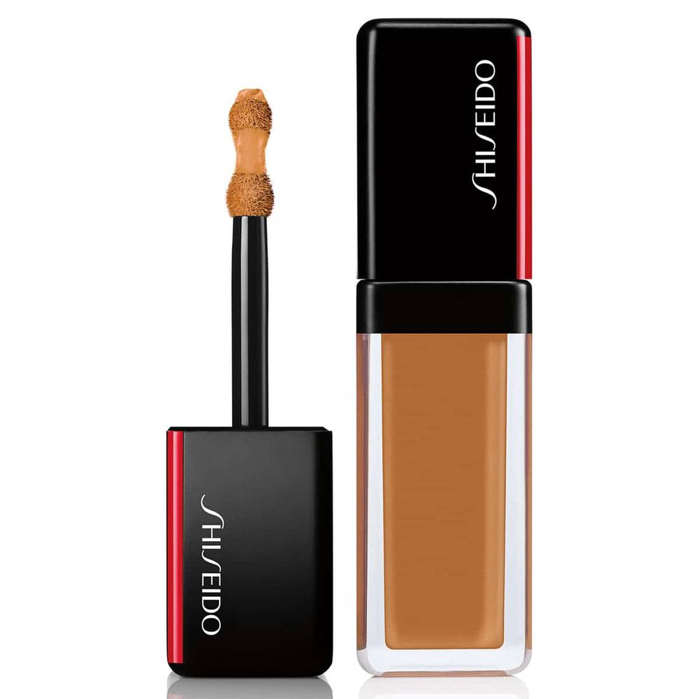 Shiseido Synchro Skin Self Refreshing Concealer n. 401 tan