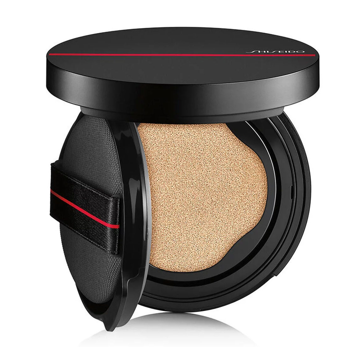 Shiseido Synchro Skin Self Refreshing Cushion Compact n. 220 linen