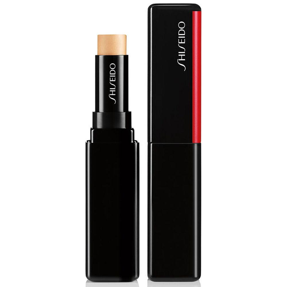 Shiseido Synchro Skin Correcting Gel Stick Concealer n. 102 fair