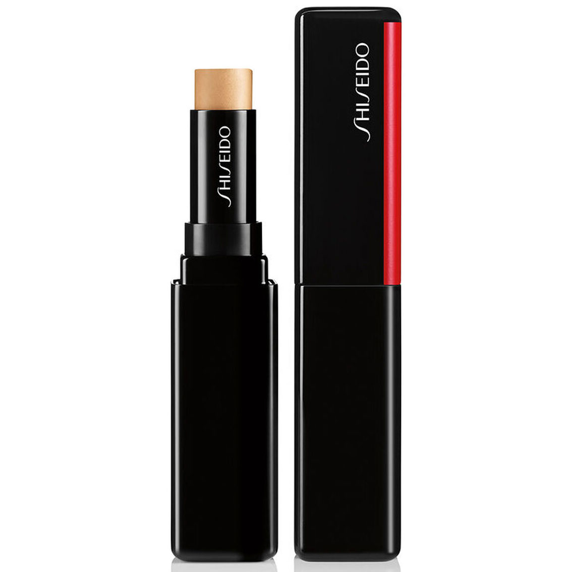 Shiseido Synchro Skin Correcting Gel Stick Concealer n. 202 light