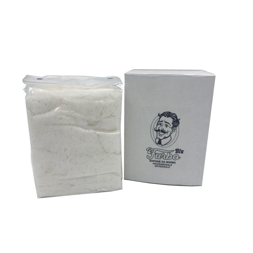Furbo Sapone Professionale Artigianale 1 kg