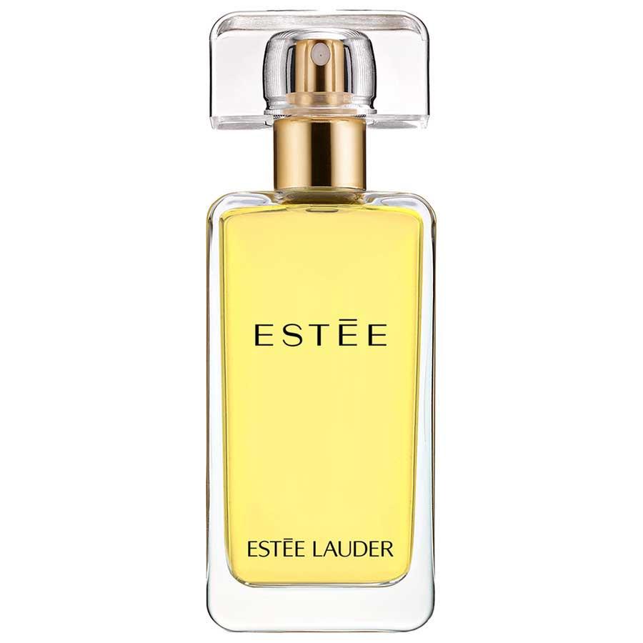 Estee Lauder Estee Super eau de parfum 50 ml spray