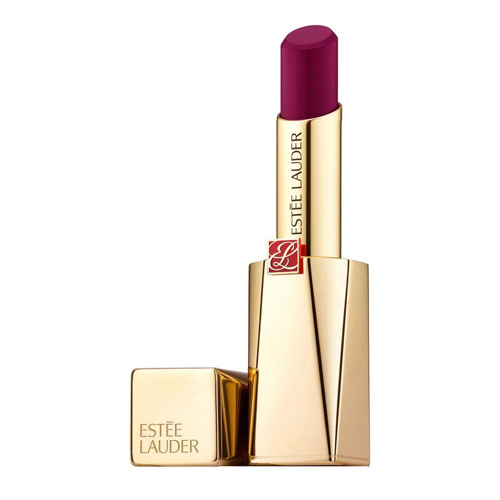 Estee Lauder Pure Color Desire Rouge Excess Matte Lipstick n. 413 devastate matte