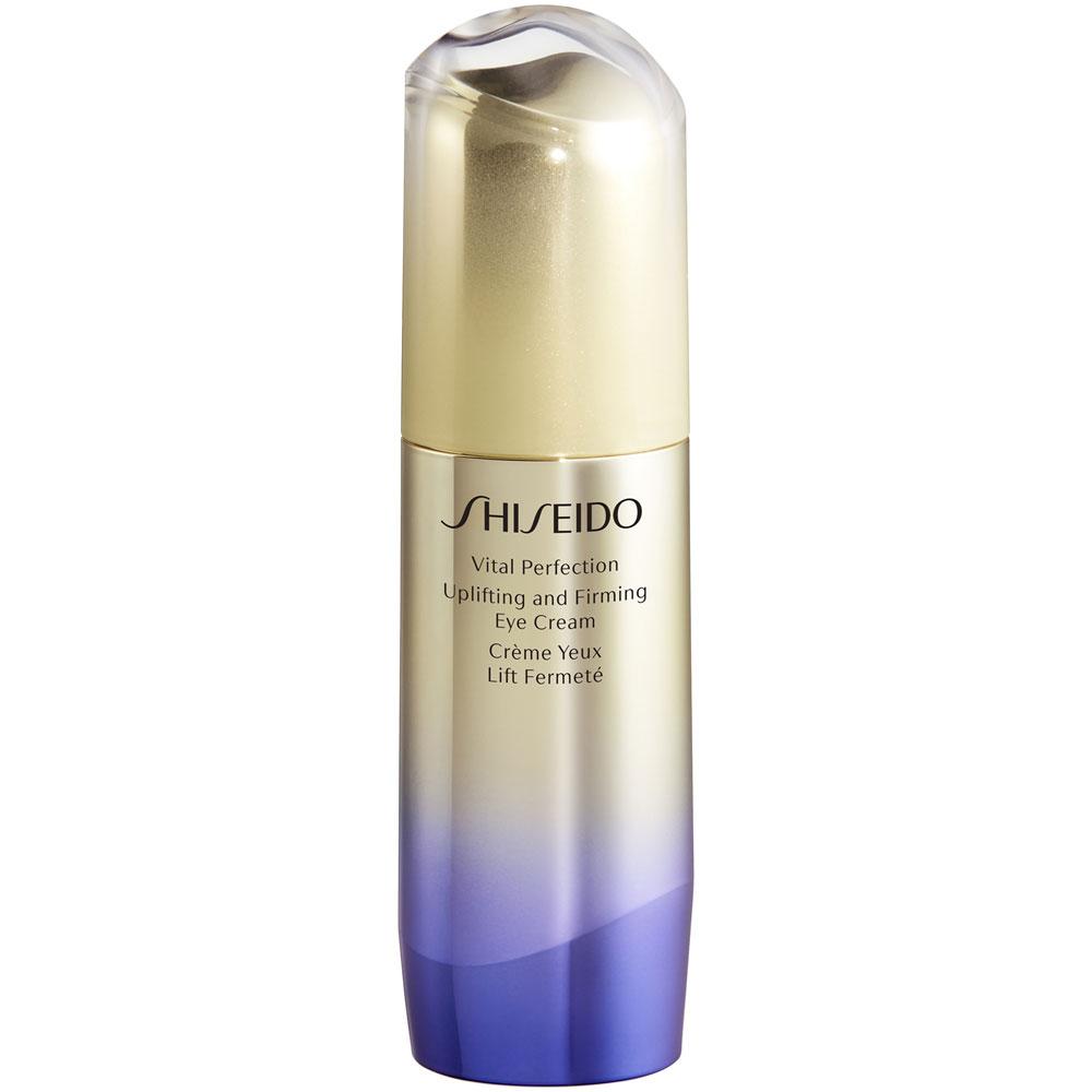 Shiseido Vital Perfection Uplifting and Firming Eye Cream 15 ml
