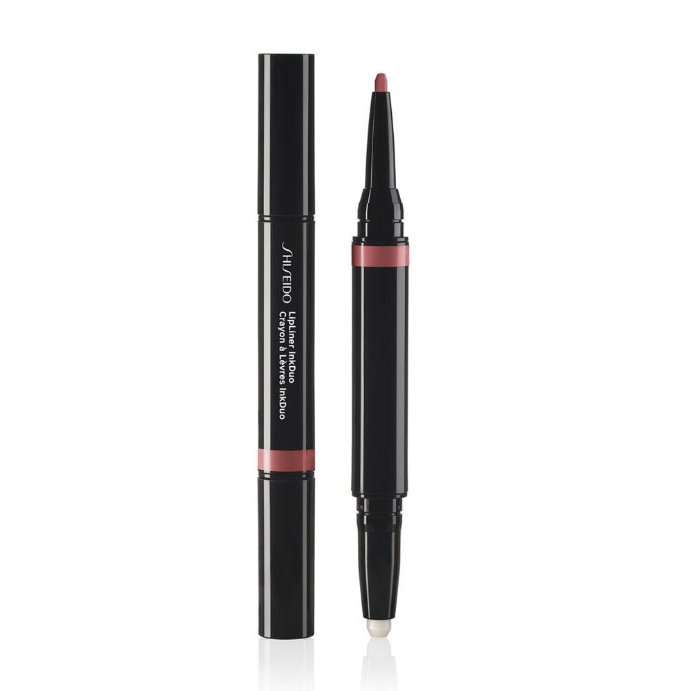 Shiseido LipLiner Ink Duo n. 03 mauve