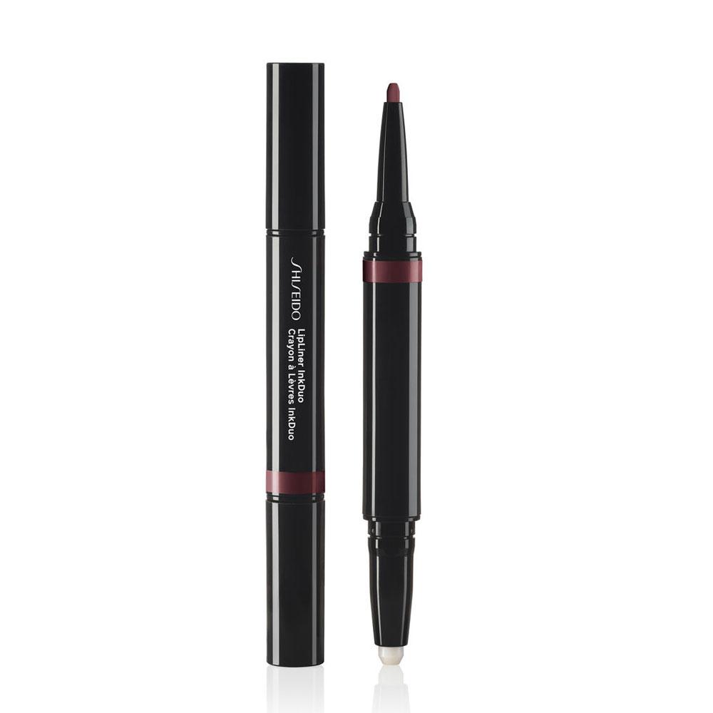 Shiseido LipLiner Ink Duo n. 11 plum