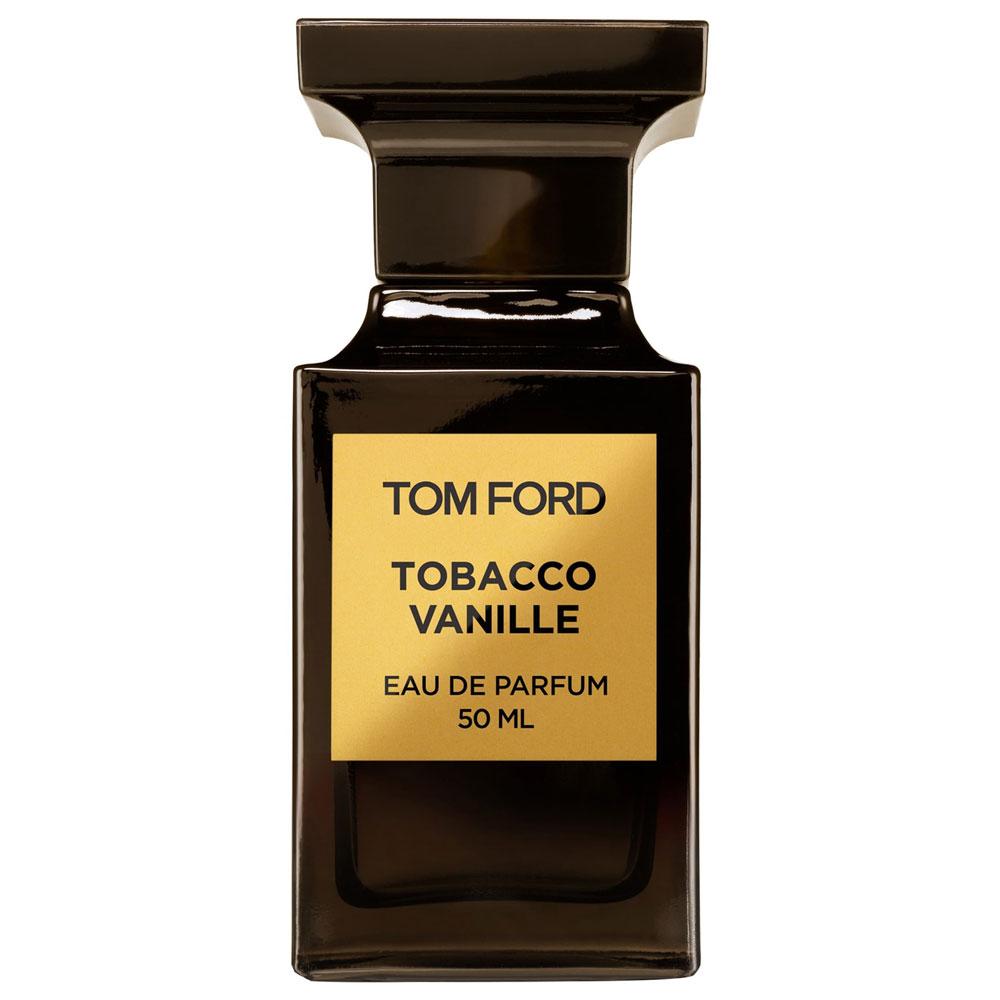 Tom Ford Tobacco Vanille eau de parfum 50 ml spray