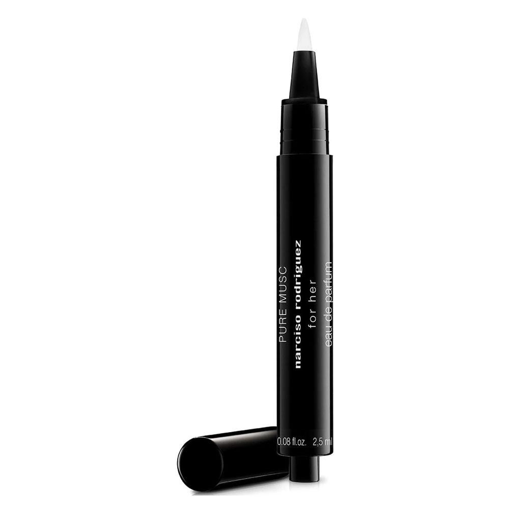 Narciso Rodriguez Pure Musc For Her Perfume Pen eau de parfum 2,5 ml
