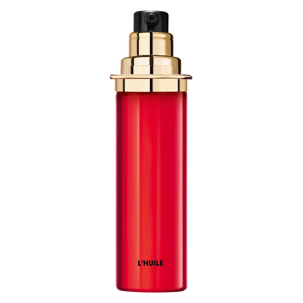 Yves Saint Laurent Or Rouge L Huile Ricarica 30 ml