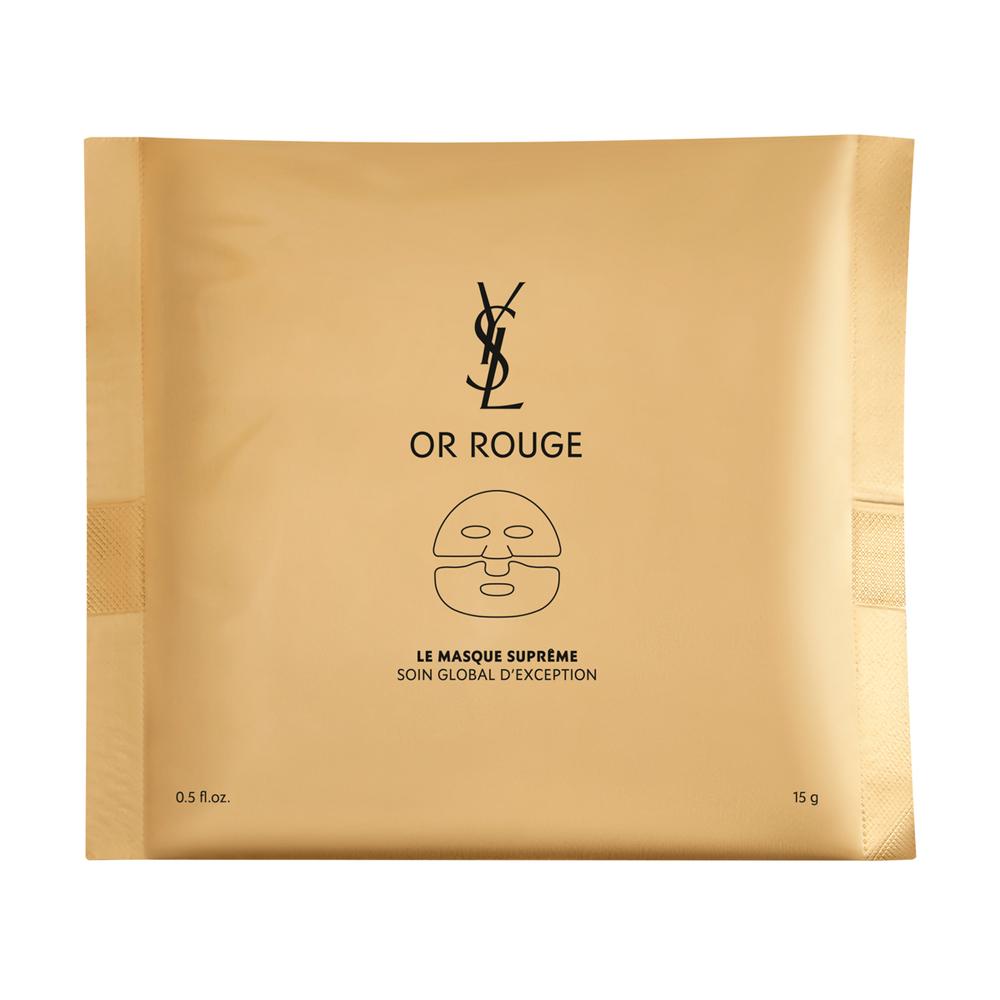 Yves Saint Laurent Or Rouge Le Masque Supreme 1 pz.