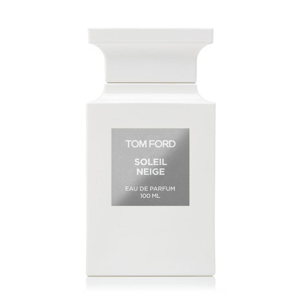 Tom Ford Soleil Neige eau de parfum 100 ml spray