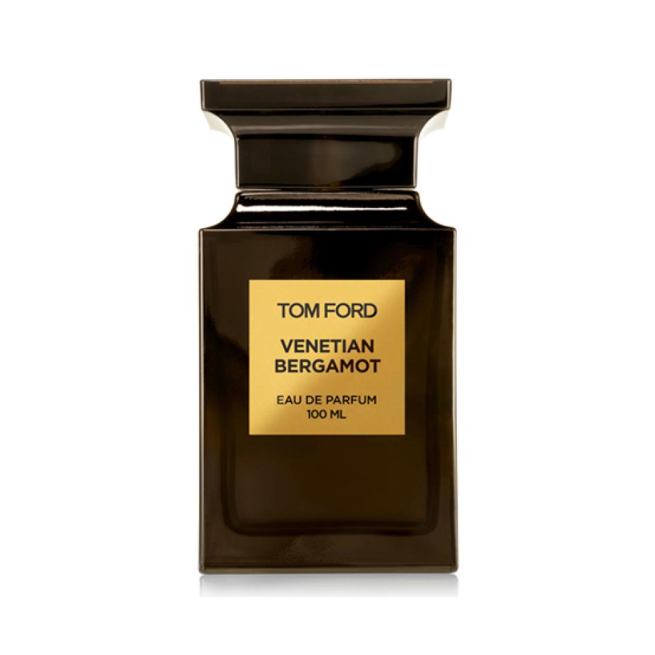 Tom Ford Venetian Bergamot 100 ml spray