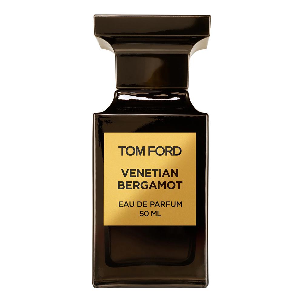 Tom Ford Venetian Bergamot 50 ml spray