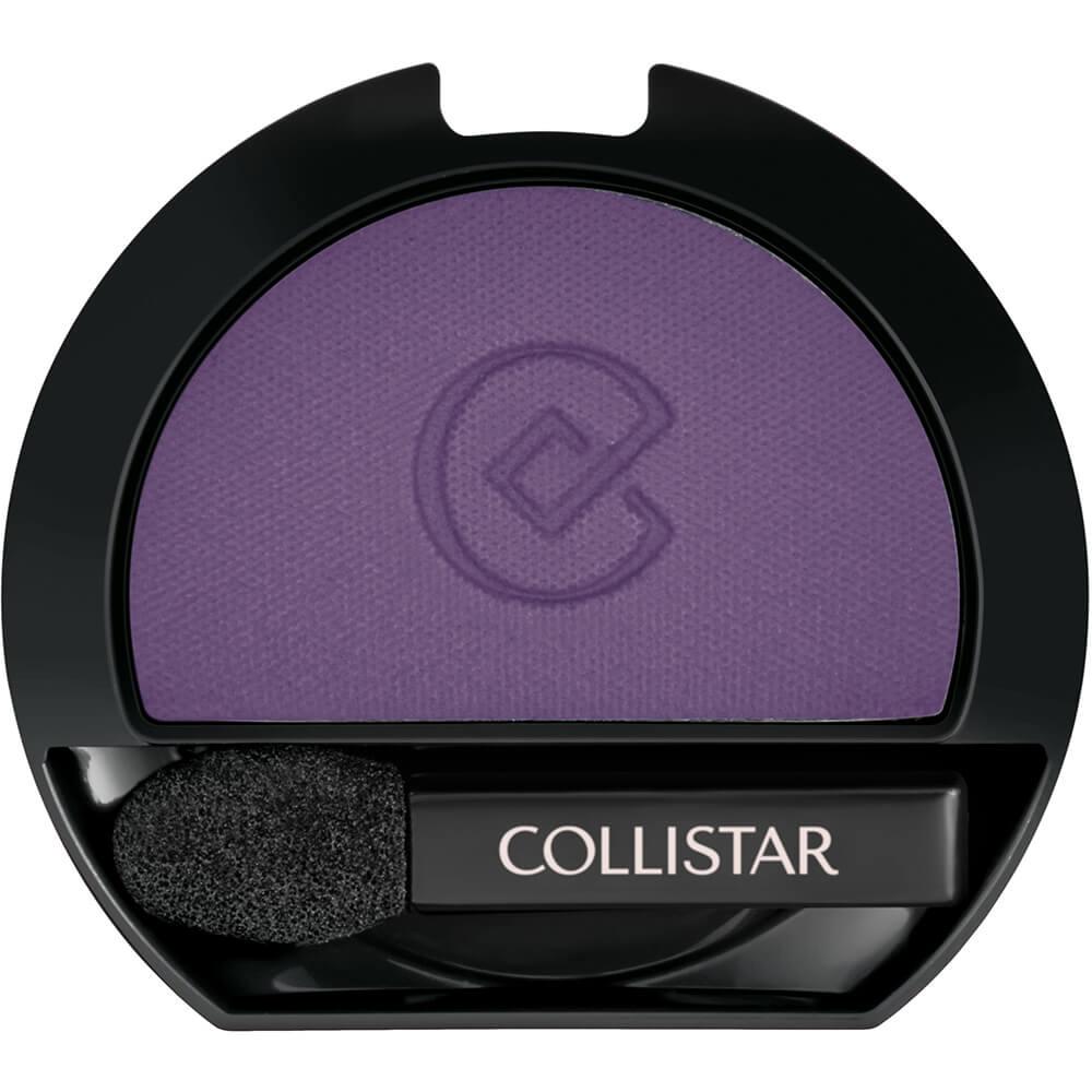 Collistar Impeccable Ombretto Compatto Refill n. 140 purple haze matte