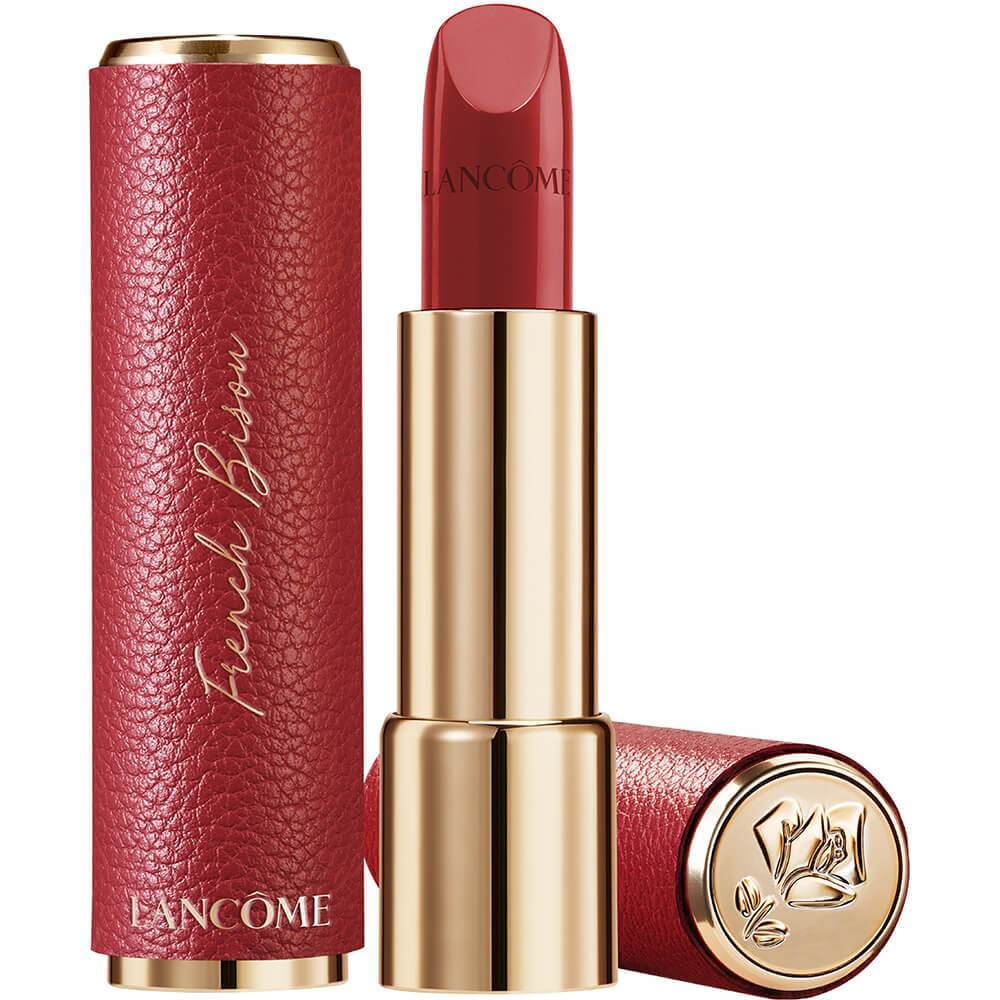 Lancome L Absolue Rouge Qixi Limited Edition n. 525 french bisou