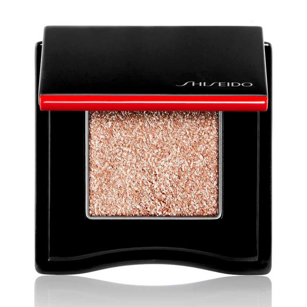 Shiseido POP PowderGel Eye Shadow n. 02 horo horo silk