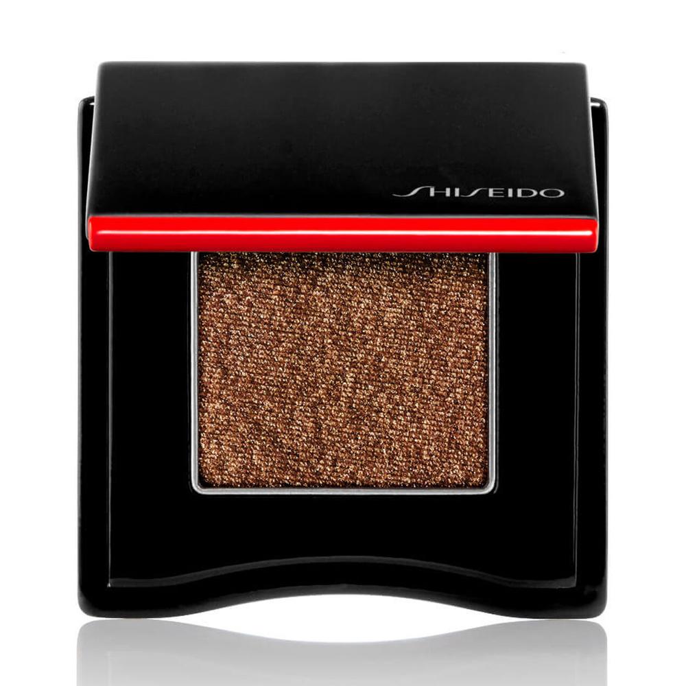 Shiseido POP PowderGel Eye Shadow n. 05 zoku zoku brown