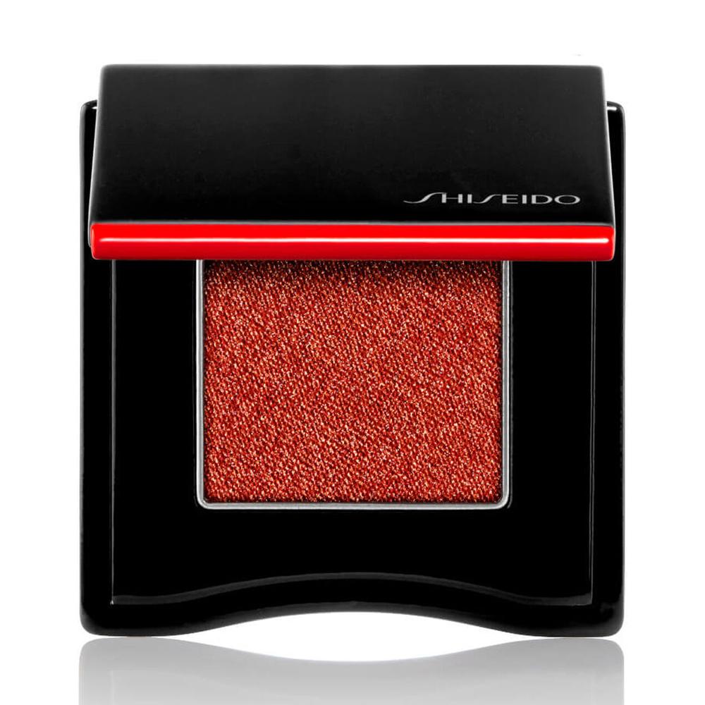 Shiseido POP PowderGel Eye Shadow n. 06 vivivi orange