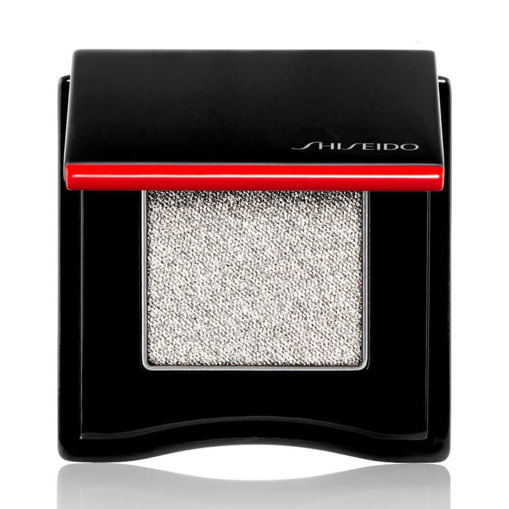 Shiseido POP PowderGel Eye Shadow n. 07 shari shari silver