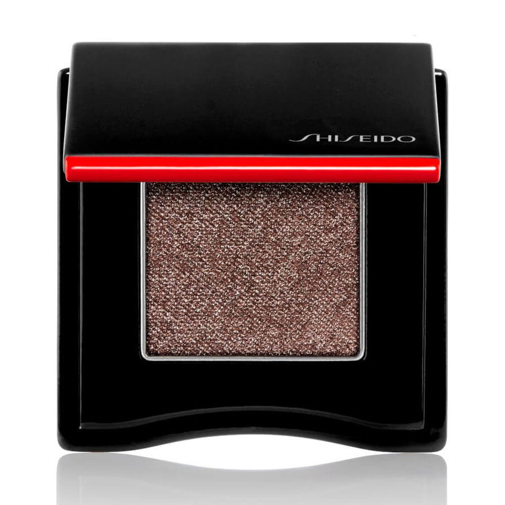 Shiseido POP PowderGel Eye Shadow n. 08 suru suru taupe