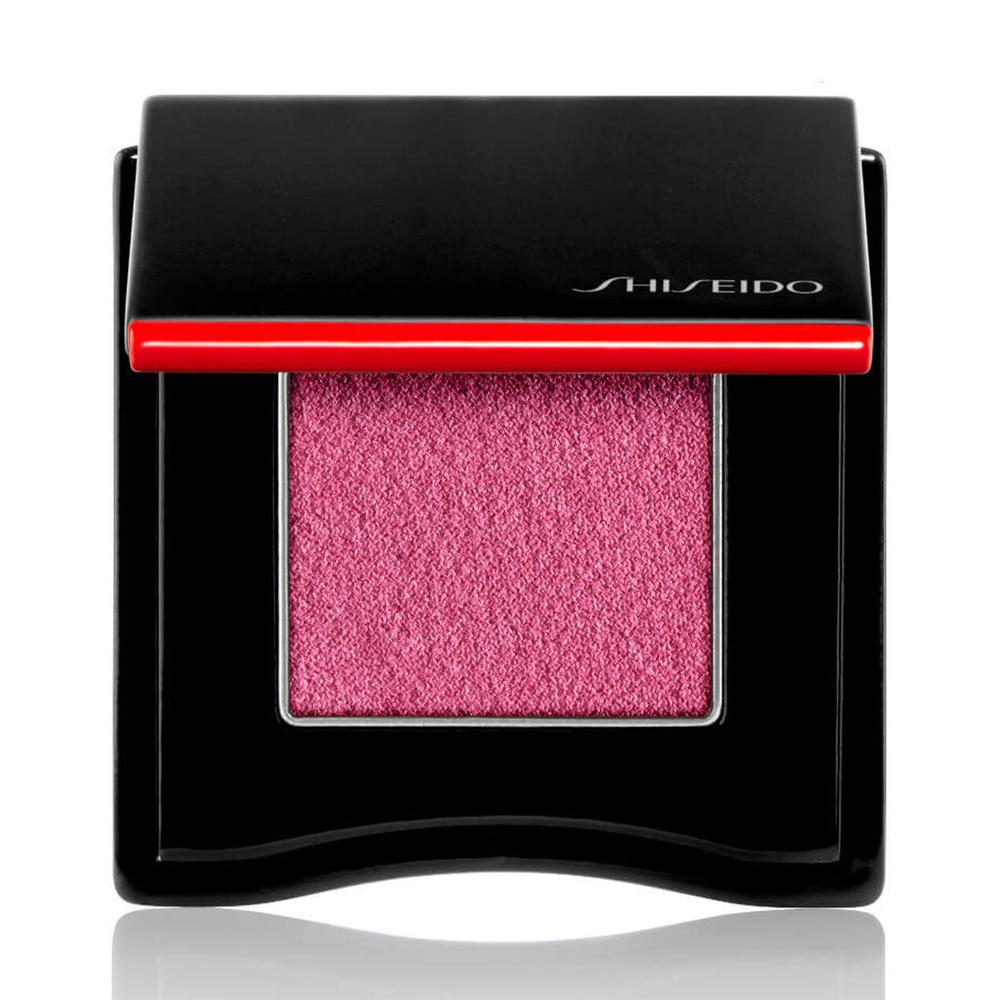 Shiseido POP PowderGel Eye Shadow n. 11 waku waku pink