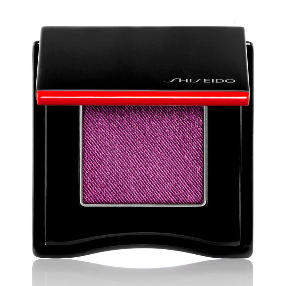 Shiseido POP PowderGel Eye Shadow n. 12 hara hara purple