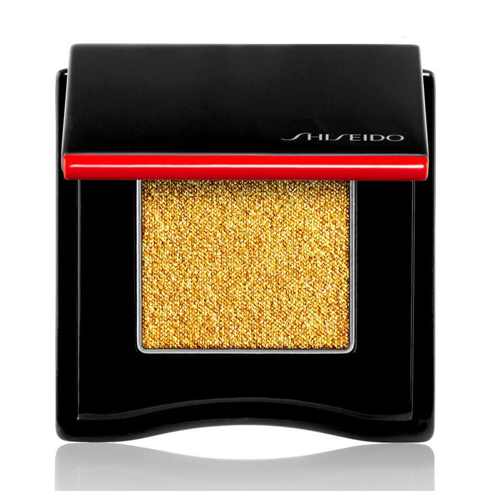 Shiseido POP PowderGel Eye Shadow n. 13 kan kan gold
