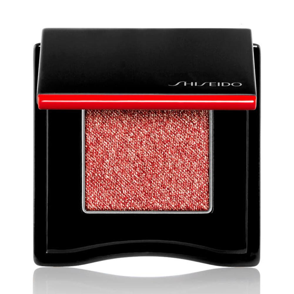 Shiseido POP PowderGel Eye Shadow n. 14 kure kure coral